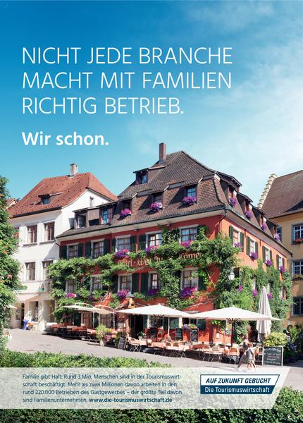 mindestlohn österreich gastronomie 2015