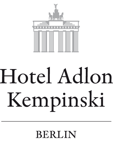Ausbildung Hotel Berlin