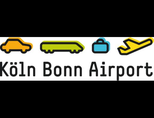 k ln bonn airport bundesverband der deutschen tourismuswirtschaft btw e v. Black Bedroom Furniture Sets. Home Design Ideas