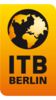 ITB, Messe Berlin, Logo