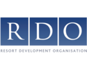 Resort Development Organisation RDO, Logo