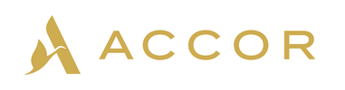 AccorHotels Germany GmbH Logo