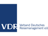 Verband Deutsches Reisemanagement e.V. (VDR)