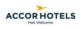 Accor Hospitality Germany GmbH Logo