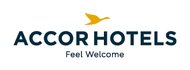 AccorHotels Germany GmbH